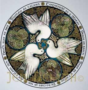 symbol-Doves-Symbol-Celtic-Art-by-Jen-Delyth